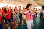 Cubanoboom Boat Party 27/08/16 :: 2016_08_27-eversummer-eos_7d-9756