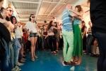Cubanoboom Boat Party 27/08/16 :: 2016_08_27-eversummer-eos_7d-9925