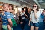 Cubanoboom Boat Party 27/08/16 :: 2016_08_27-eversummer-eos_7d-9971