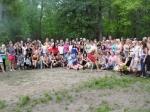 Майские шашлыки 2012! :: SDC12159
