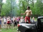 Майские шашлыки 2012! :: SDC12176