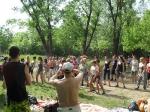 Майские шашлыки 2012! :: SDC12206