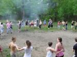 Майские шашлыки 2012! :: SDC12228
