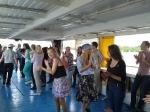 Cubanoboom Boat & BBQ Party 2016 :: 36