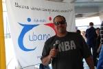 Cubanoboom Boat & BBQ Party 2017 :: img_2580